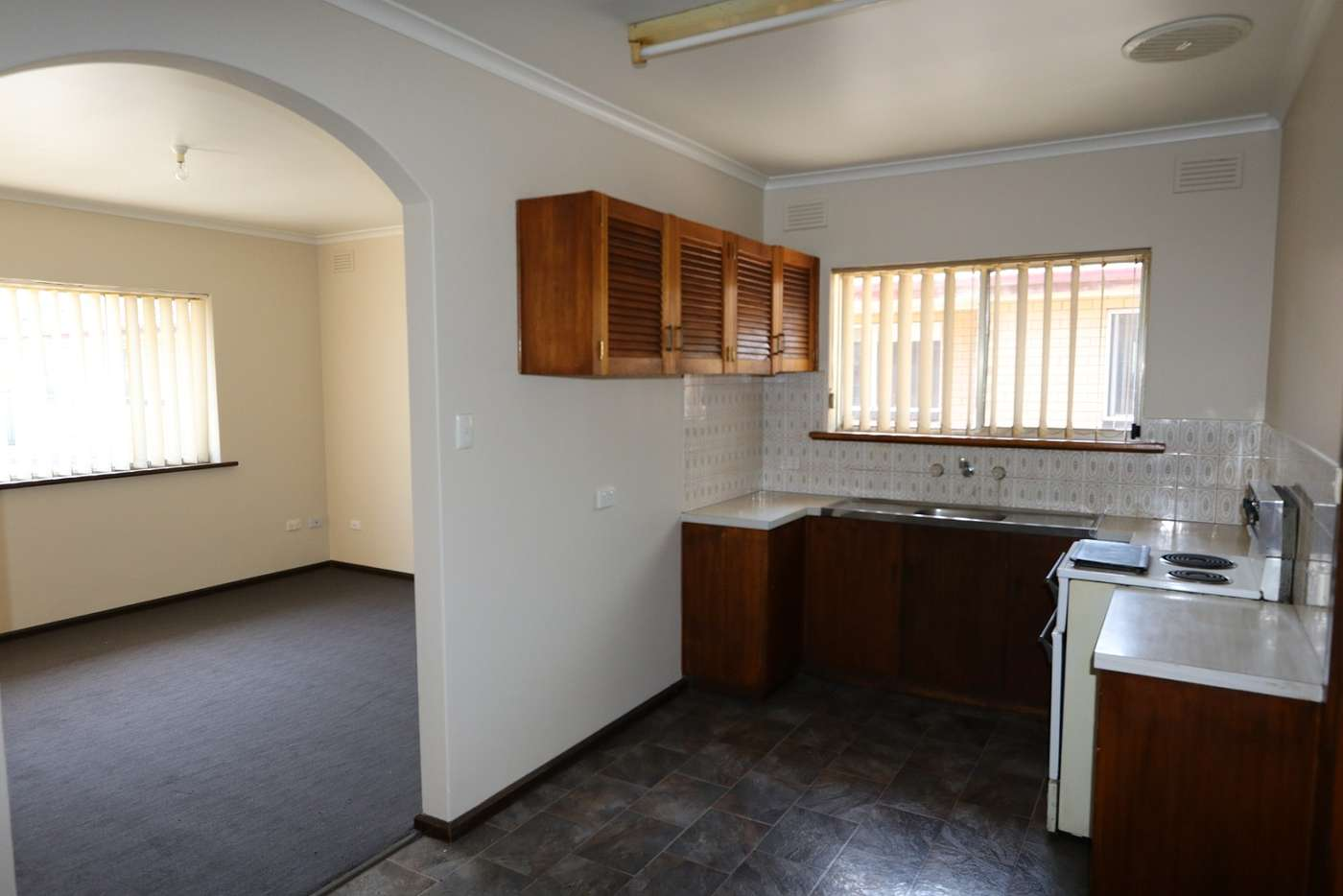Sixth view of Homely flat listing, 7/12 Shepherd Street, Mount Gambier SA 5290