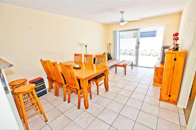 2/51 Burra Street, Chevron Island QLD 4217