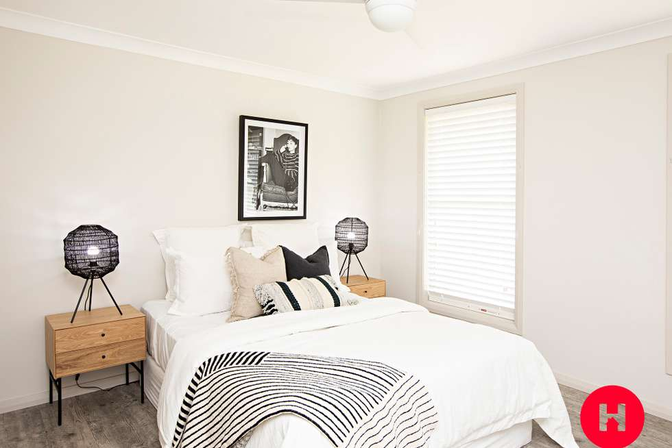 Third view of Homely house listing, 93 James Street, Morpeth NSW 2321