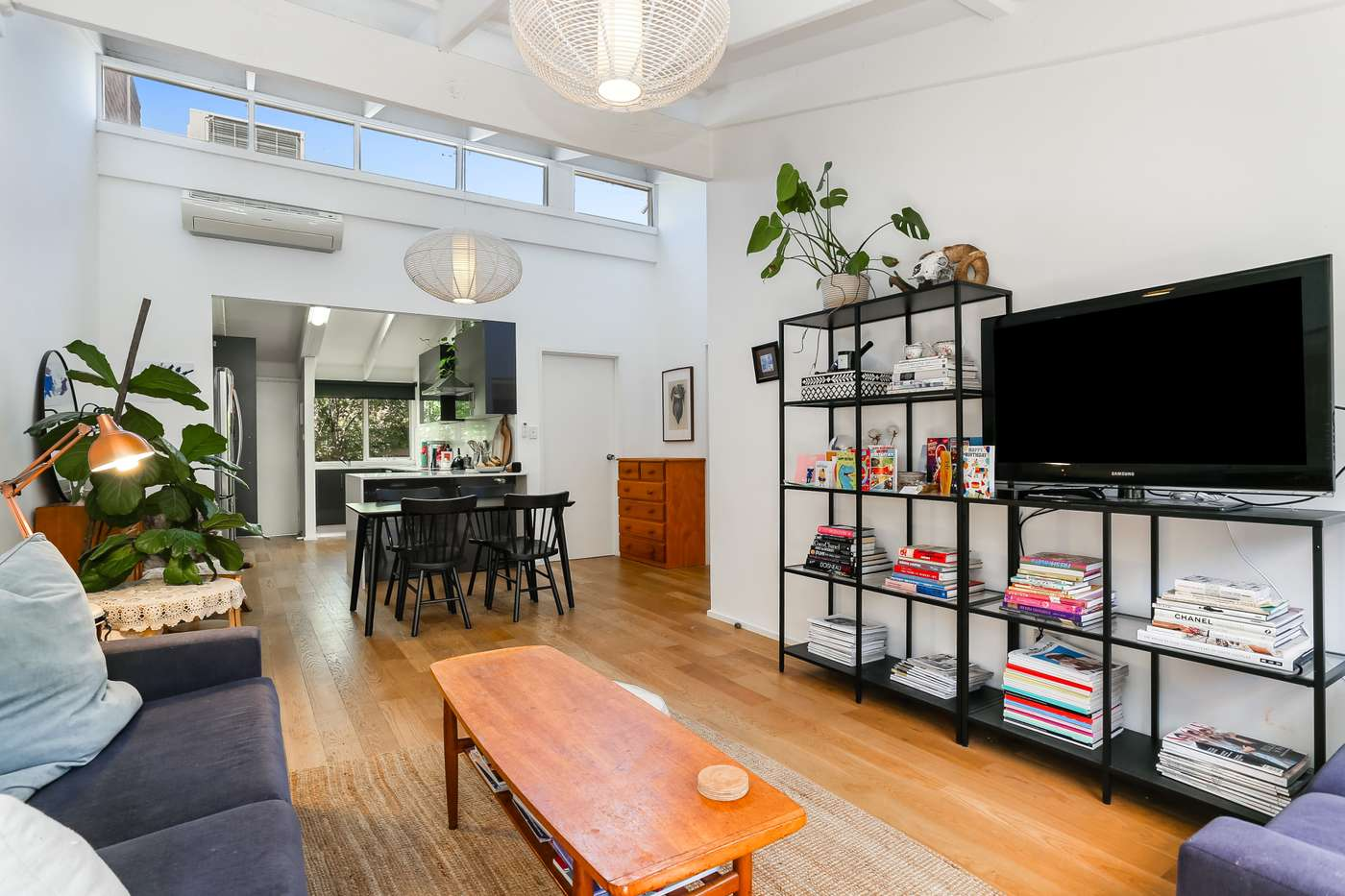 Main view of Homely unit listing, 2/466 Albion Street, Brunswick West, VIC 3055