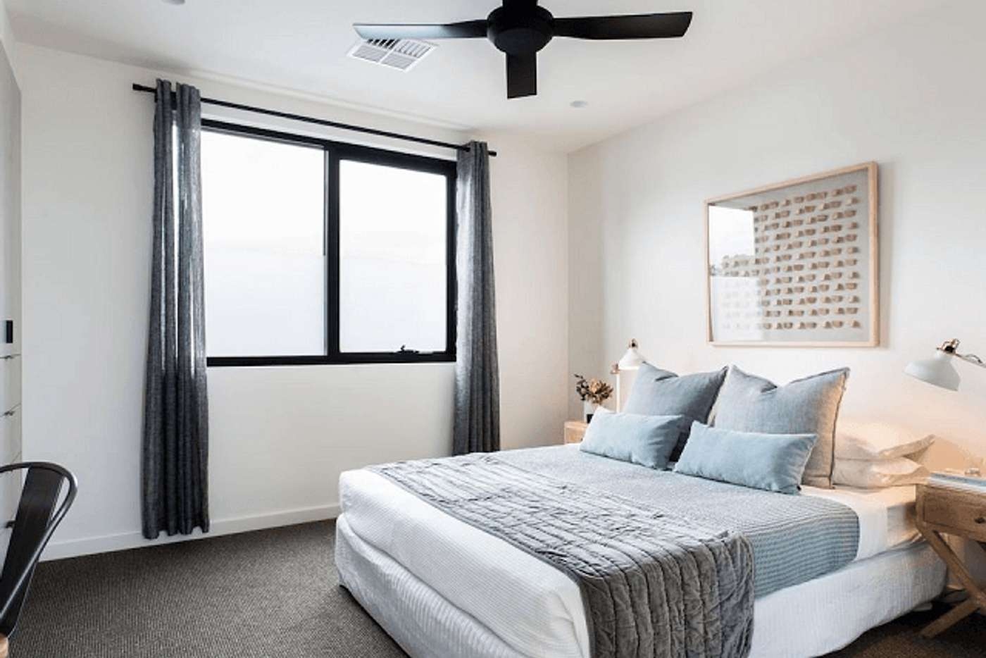Seventh view of Homely residentialLand listing, LOT 1/25 Leah Avenue, Salisbury QLD 4107