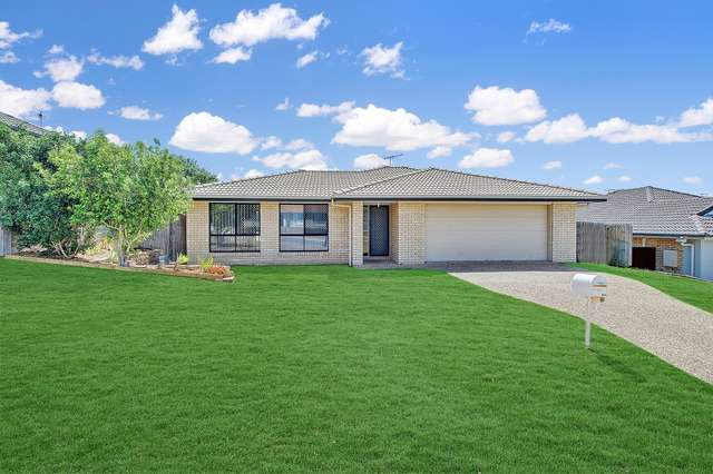 9 Imperial Court, Brassall QLD 4305