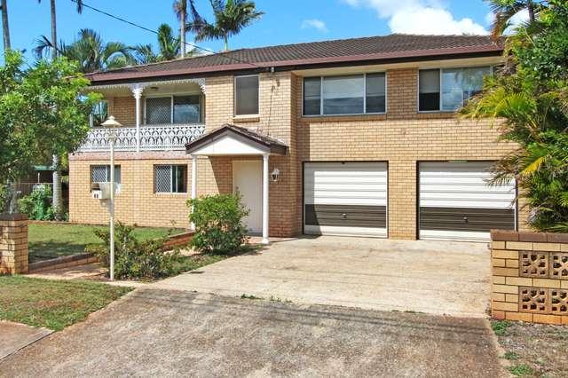 43 Leone Street, Bray Park QLD 4500