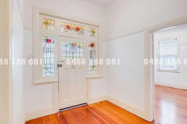 22 Mooramie Avenue, Kensington NSW 2033