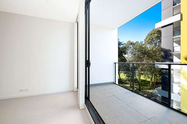 510/8 Saunders Close, Macquarie Park NSW 2113