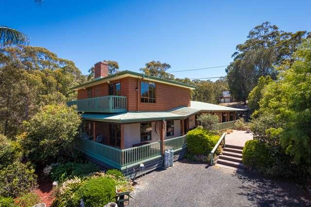 47 Sapphire Coast Drive, Merimbula NSW 2548