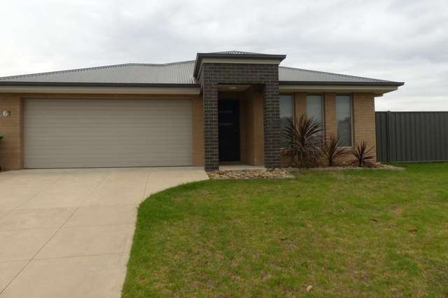 61 Carstens Street, Hamilton Valley NSW 2641