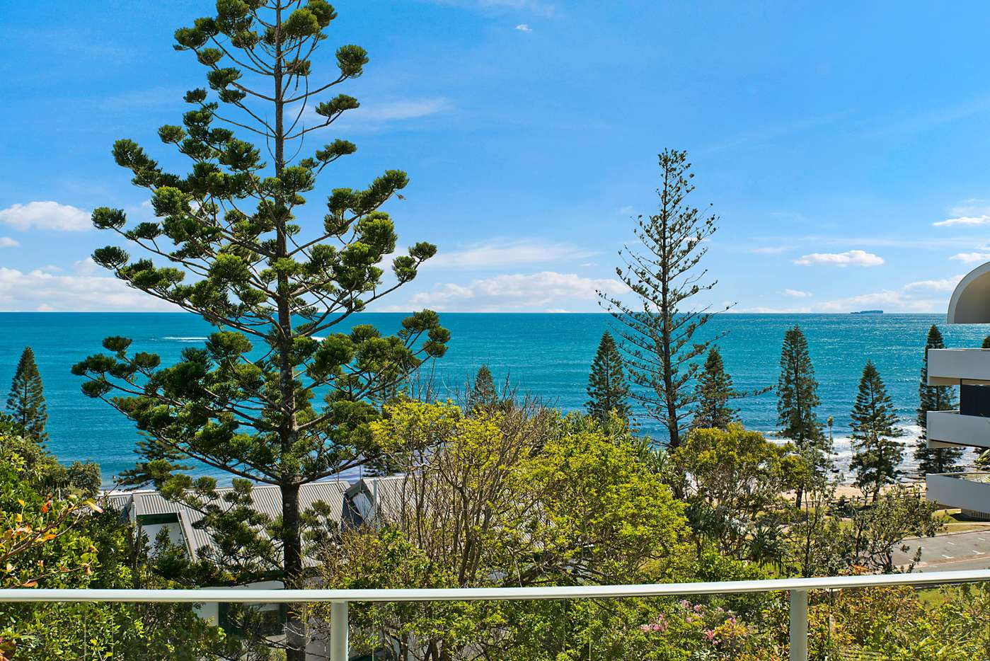 Main view of Homely unit listing, 3/25 Moffat Street, Moffat Beach, QLD 4551