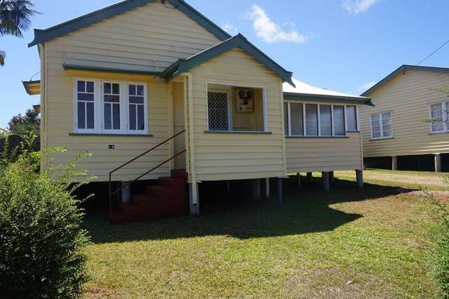 18 Herberton Road, Atherton QLD 4883