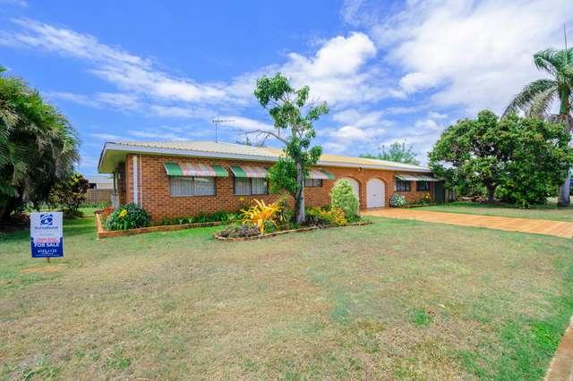 188 Bargara Road, Kalkie QLD 4670