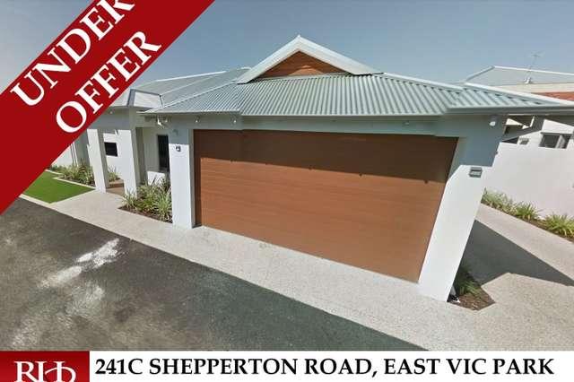 241C Shepperton Road, East Victoria Park WA 6101