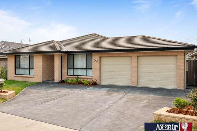 50 Freemans Drive, Morisset NSW 2264