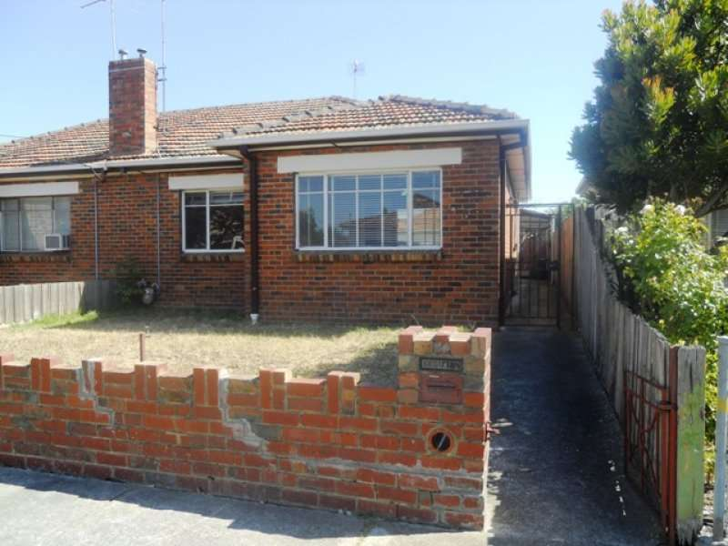 Main view of Homely house listing, 60 Soudan Street, Coburg, VIC 3058