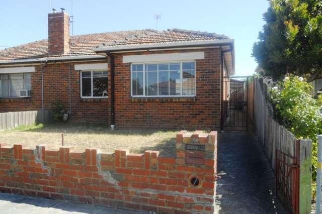 60 Soudan Street, Coburg VIC 3058