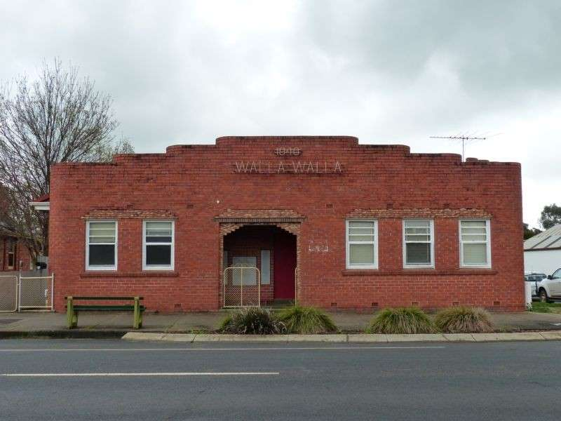 Main view of Homely house listing, 65 Commercial Street, Walla Walla, NSW 2659
