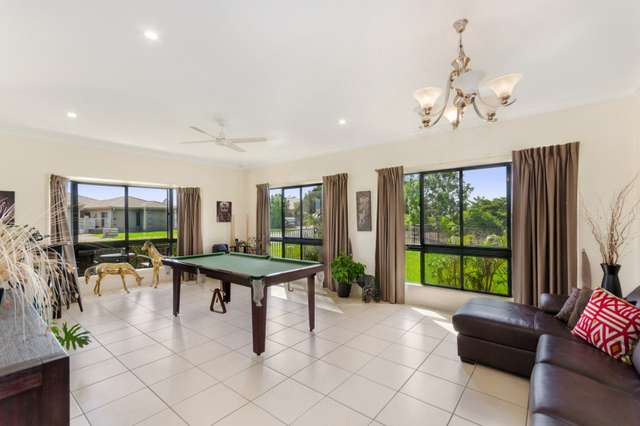 28 Manersley Place, Annandale QLD 4814