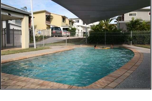 56/11 Taigum Place, Taigum QLD 4018