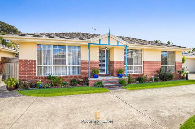 2/21-23 Canberra St, Patterson Lakes VIC 3197