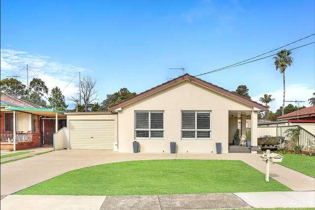 98 Darling Street, Greystanes NSW 2145