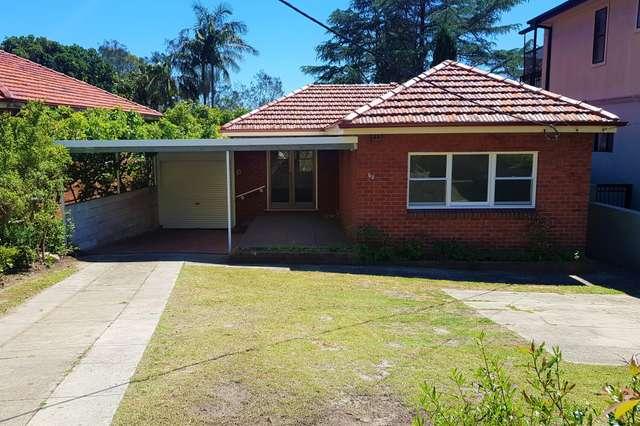 63 Riverview Road, Earlwood NSW 2206
