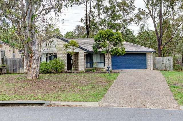 67 McCorry Drive, Collingwood Park QLD 4301