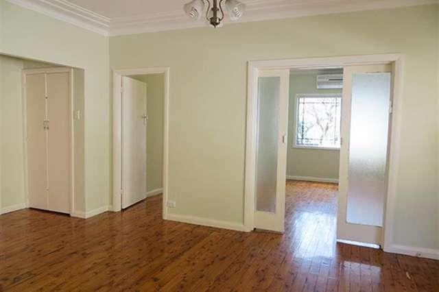 40A Matthews Street, Wollongong NSW 2500