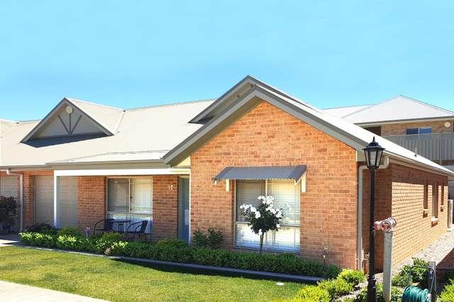 11 Koala Lane, Thirlmere NSW 2572