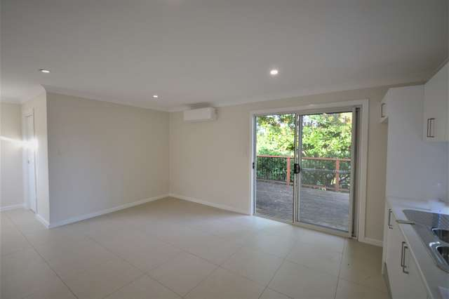 21A Excelsior Road, Mount Colah NSW 2079