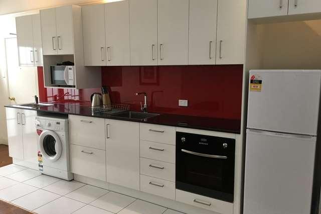 20/53 Edward Street, Brisbane QLD 4000