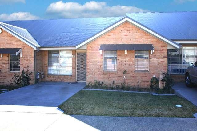 11 Bandicoot Rd, Thirlmere NSW 2572