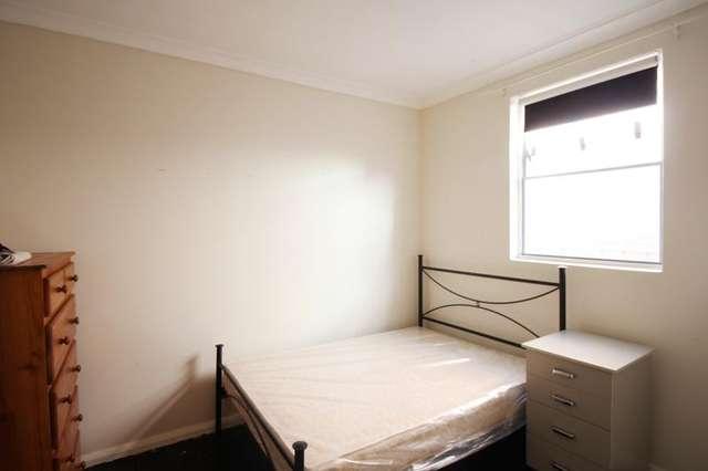 78 Ocean Street, Bondi NSW 2026