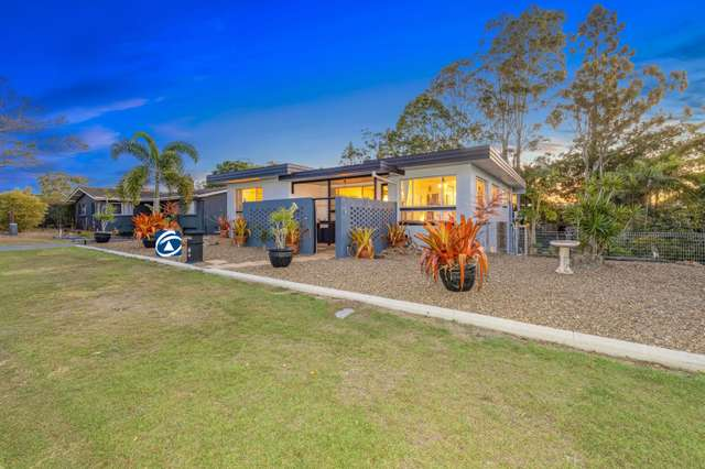 40 Mcneilly Street, Svensson Heights QLD 4670