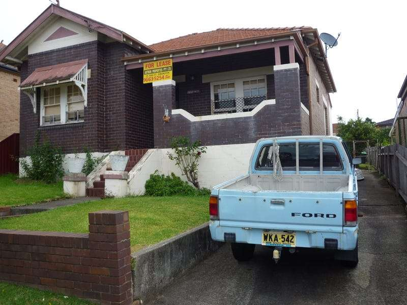 Main view of Homely house listing, 11 Cronulla Street, Carlton, NSW 2218