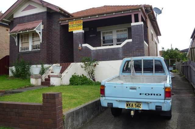 11 Cronulla Street, Carlton NSW 2218