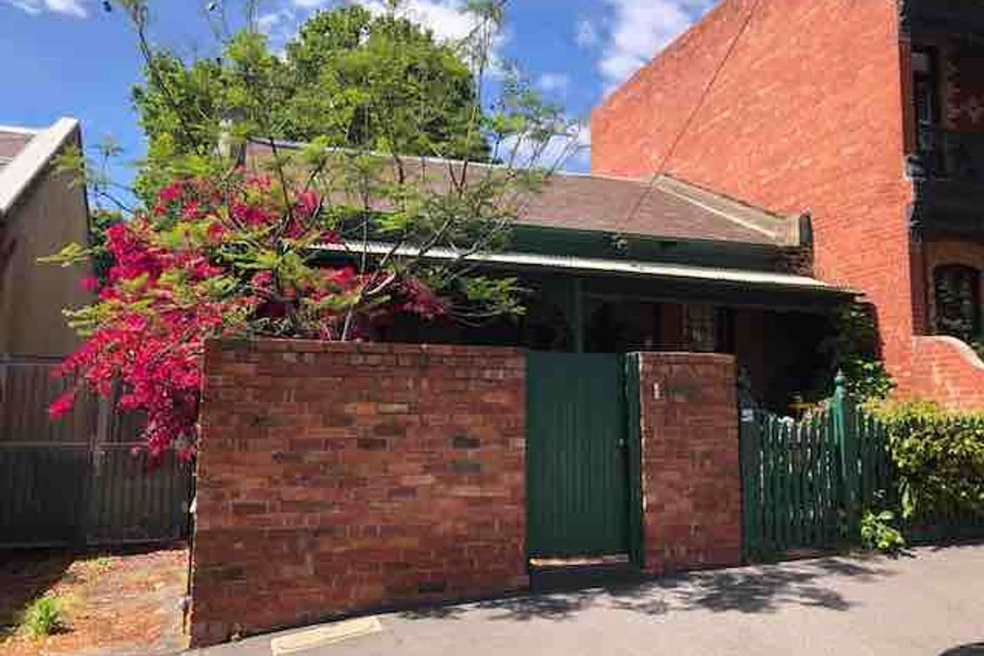 Main view of Homely house listing, 131 Barkly Street, Carlton VIC 3053