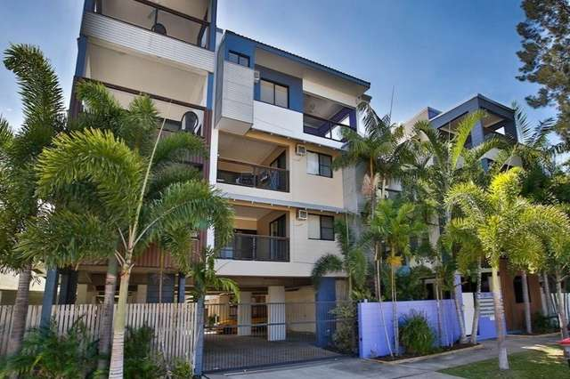 11/12-18 Morehead St, South Townsville QLD 4810