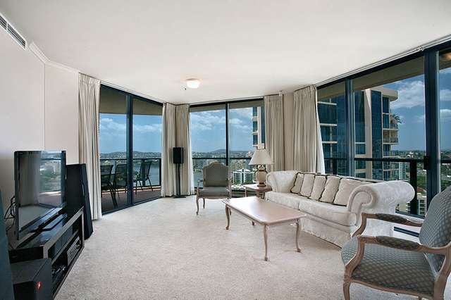 103/8 Goodwin Street, Kangaroo Point QLD 4169