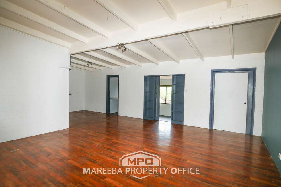 Fifth view of Homely lifestyle listing, 3711 Kennedy Highway, Mareeba QLD 4880