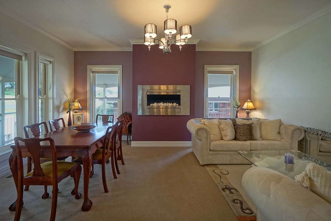 Seventh view of Homely house listing, 66 Lewers Street, Creswick VIC 3363