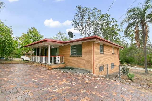 186 Old Ipswich Road, Riverview QLD 4303