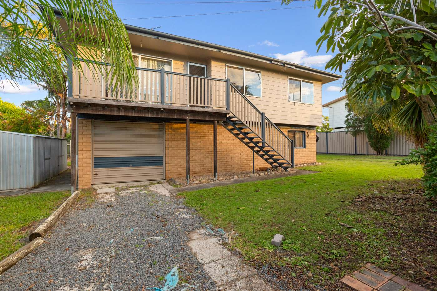 Main view of Homely house listing, 5 Blackton Street, Logan Central, QLD 4114