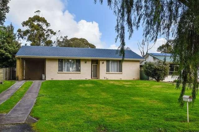 22 Monash Terrace, Millicent SA 5280