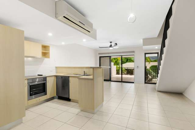 401/11-15 Charlekata Close, Freshwater QLD 4870
