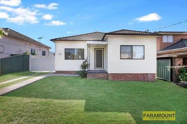 5 Bonaparte Street, Riverwood NSW 2210