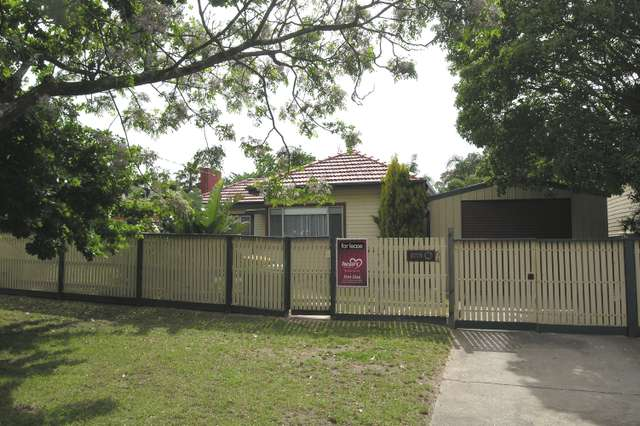 64 Thomson Street, Sale VIC 3850
