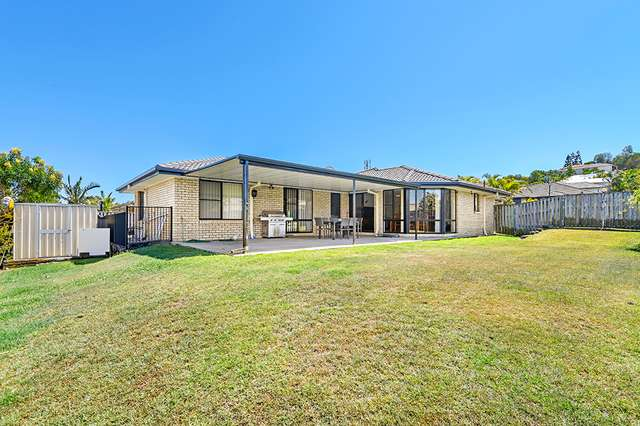 2 Beaumont Crescent, Pacific Pines QLD 4211