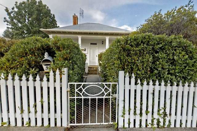 32 Booth Street, Golden Square VIC 3555