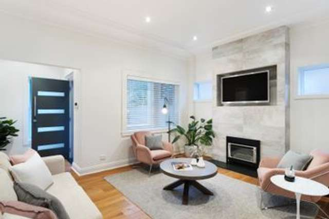 240 Wentworth Avenue, Eastgardens NSW 2036