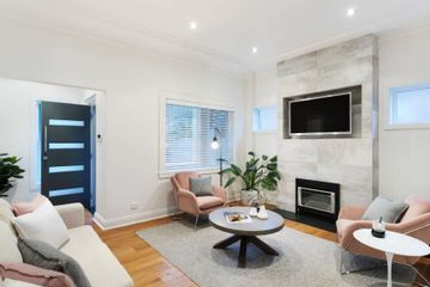 Main view of Homely house listing, 240 Wentworth Avenue, Eastgardens NSW 2036