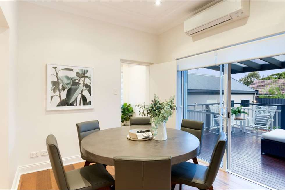Second view of Homely house listing, 240 Wentworth Avenue, Eastgardens NSW 2036